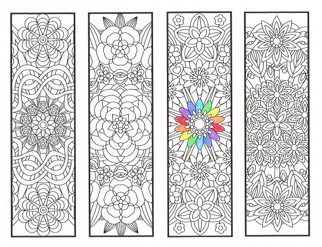 516 Best Images About DIGITAL PICTURES TO COLOR On