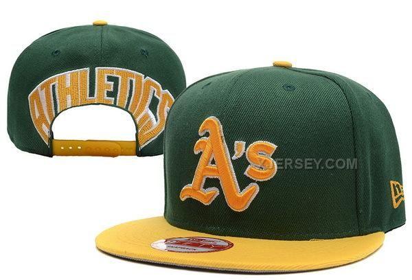 http://www.xjersey.com/athletics-fashion-cap-xdf.html ATHLETICS FASHION CAP XDF Only $24.00 , Free Shipping!