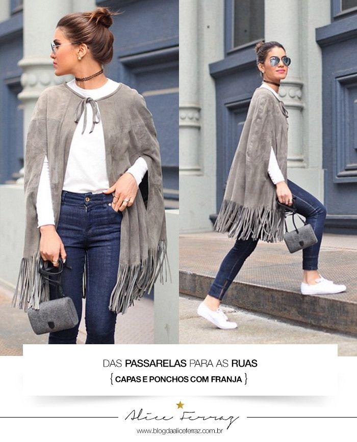 Coluna_Alice_Capas_Ponchos_Franja_01