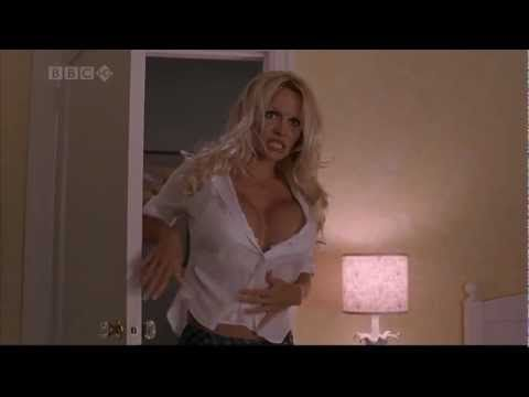 from Augustus pamela anderson dressless clips