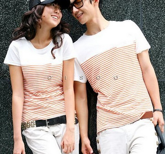 T-shirts-for-Couple-4