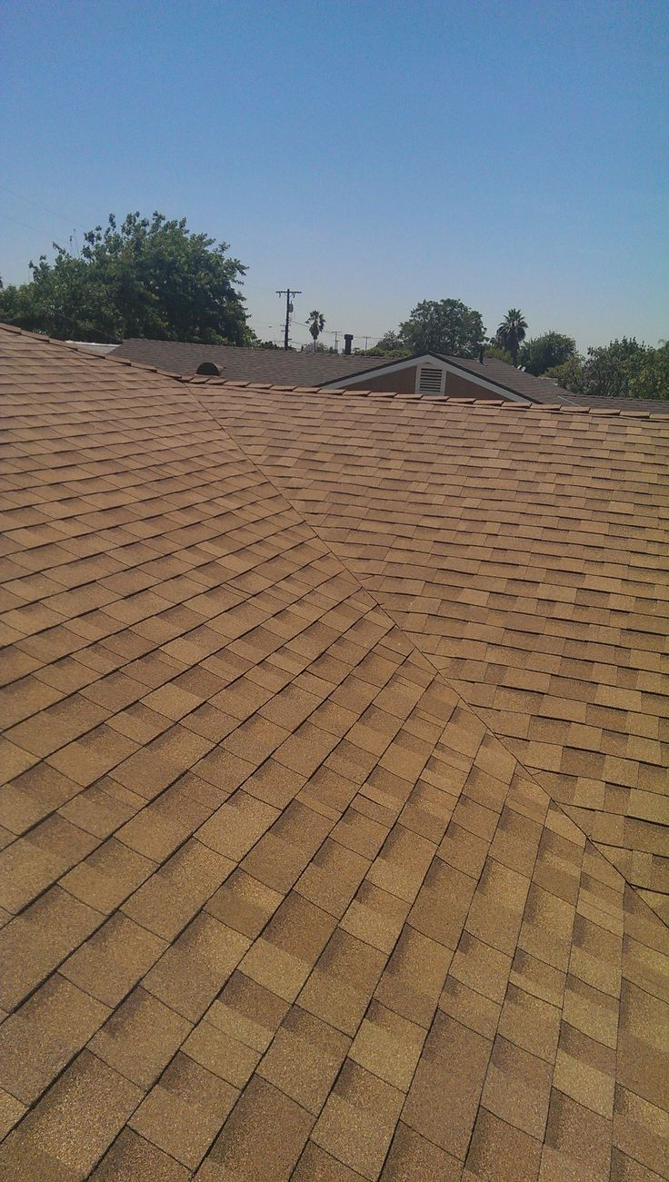 Good Searching For Expert Roofing Contractor Los Angeles Will Be Easy If You  Would Check Out What We Can Offer Now. The Best Roofing Contractor In Los  Angeles.