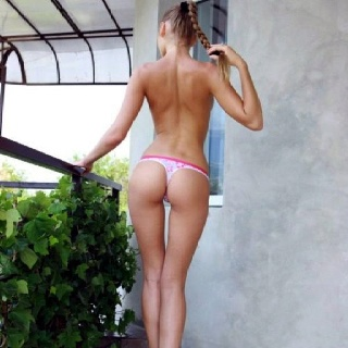 3 sexy girls have naughty 4some in vacantion 1