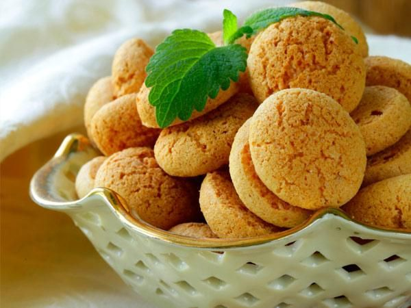15 New Flat Belly Diet Recipes: Cookie Crisps http://www.prevention.com/weight-loss/flat-belly-diet/flat-belly-diet-recipes-help-you-lose-belly-fat?s=14