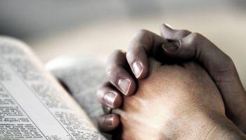 Religión y derechos humanos
