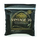 Cathedral City Cheese Vintage Cheddar x 3 £12.49