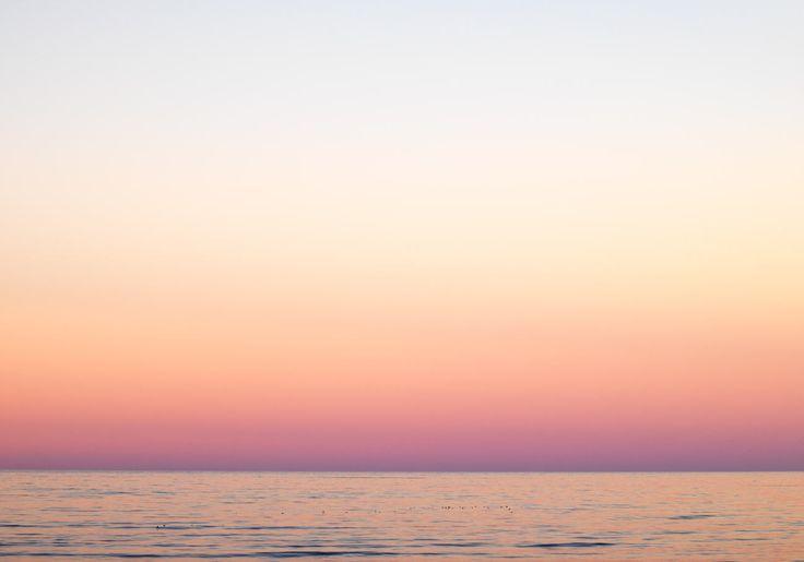 Jim Norton #Travel #Sunset Fuze Reps | Toronto Ontario Canada | TEL 416.656.8585