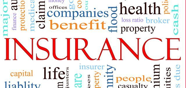 10 Of The Best Health Insurance Providers In The U S Best Health