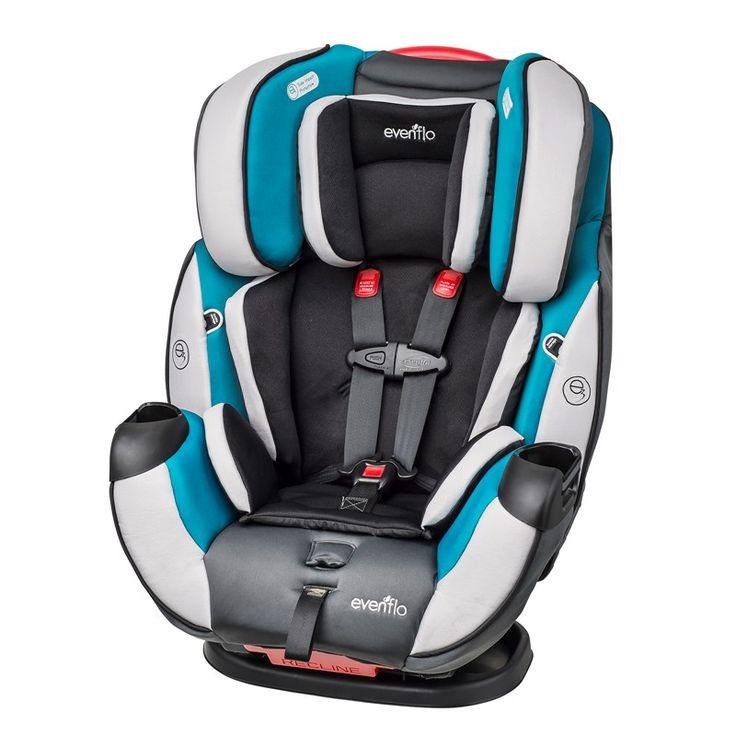 52 best Siège auto images on Pinterest | Baby car seats, Shop car