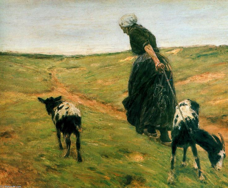 max liebermann paintings | ERROR - HTTP Web Server: Couldn't find design note - O/8XYKAP