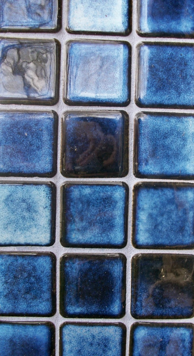 15 best cobalt bath images on Pinterest | Bathroom, Bathrooms and ...
