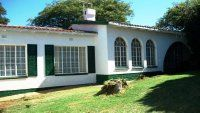 Lovely family home with large garden - R735,000