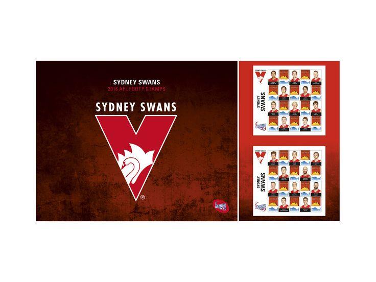 stamp collectors sydney australia time - photo#20