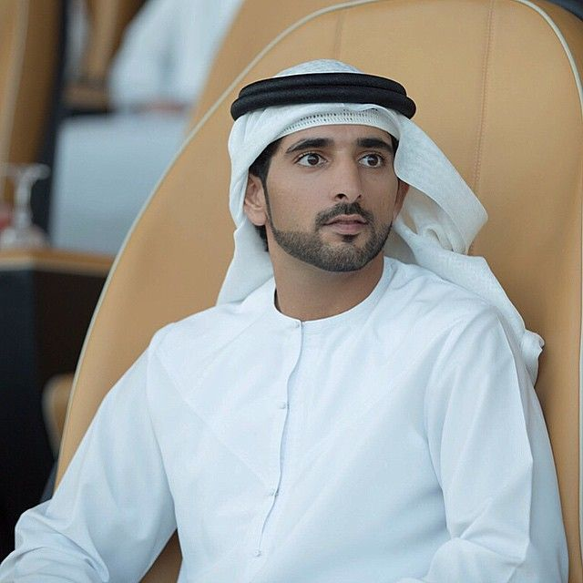 839 best images about Fazza/By Sheikh Hamdan bin Mohammed ...