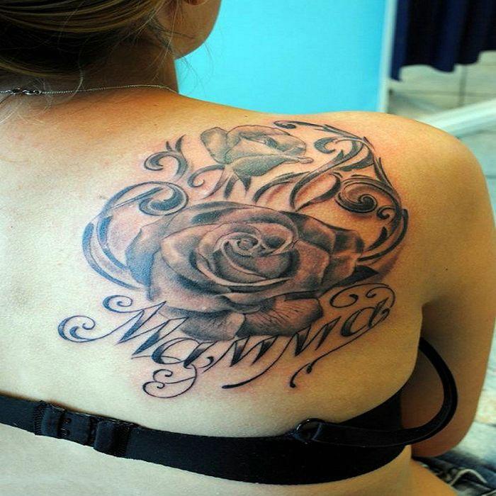 243 best Sleeve Tattoos images on Pinterest | Phoenix ... 420 Tattoo Flash
