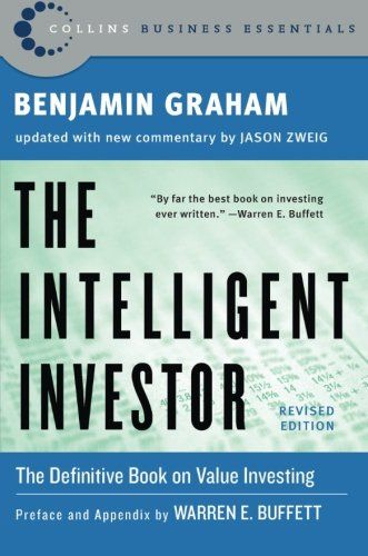 17 best The School of Graham \ Dodd images on Pinterest Investing - best of blueprint capital advisors aum