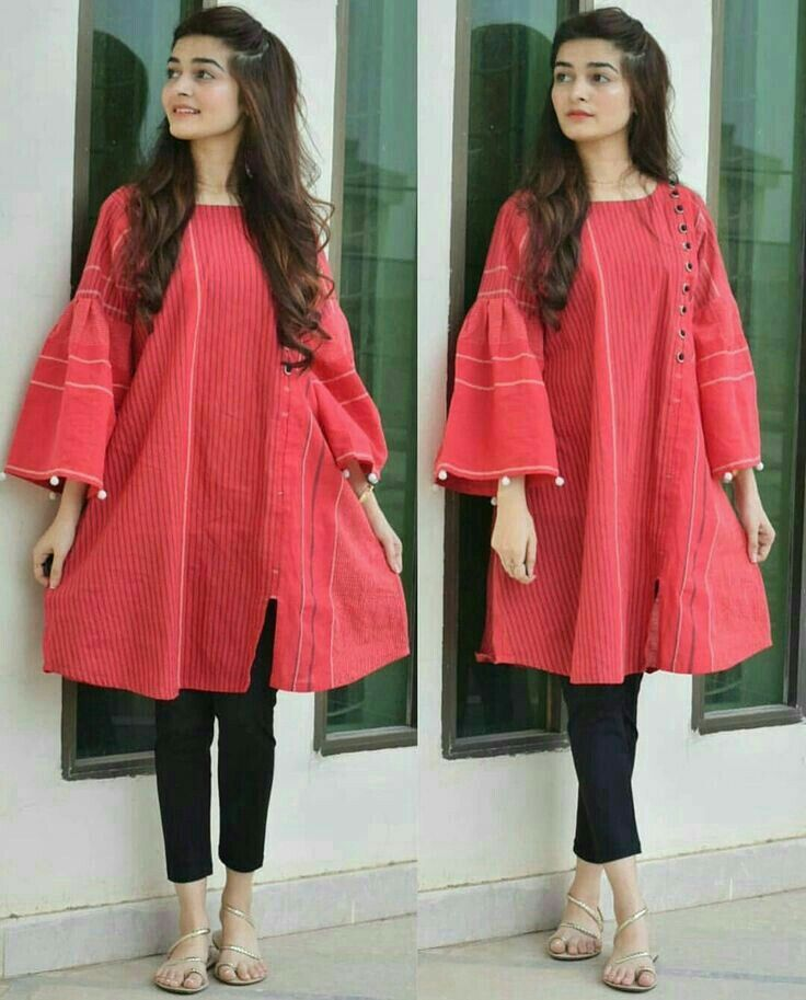 Pin By Farheen On Beauty N The Beast In 2020 Simple Pakistani Dresses Stylish Dresses For Girls Stylish Dress Designs