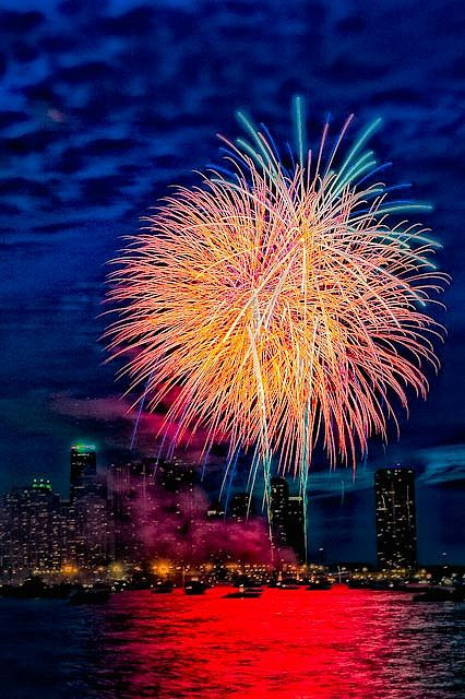 chicago 4th of july 2015 news