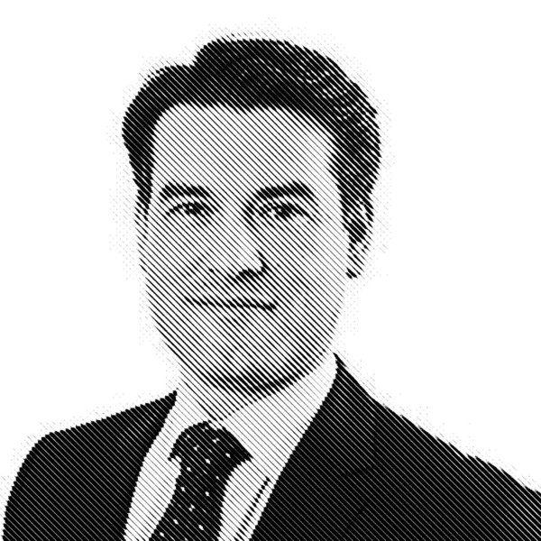 Cartagenia, de Leuvense specialist in software voor DNA-onderzoek, wordt overgenomen door Agilent Technologies, een Amerikaanse reus in labo-onderzoek. 'Met Agilent kunnen we een versnelling hoger schakelen', zegt CEO Herman Verrelst.