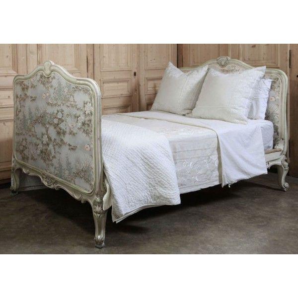 Bedroom Furniture Antique 96 best antique bedroom furniture images on pinterest   home
