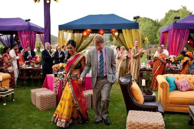 Photography By / http://theimageisfound.com,Event Planning   Design By / http://loveandsplendor.com