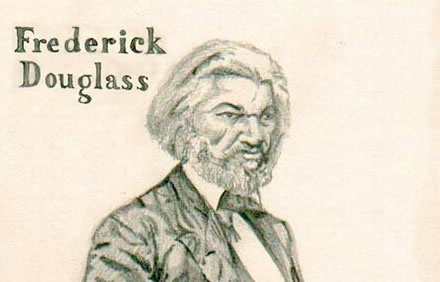 frederick douglass tone analysis essay Analyze mood, tone and word choice in frederick douglass's narrative of the life of frederick douglass: an american slave all student materials for analysis, a found poem and an expository essay.