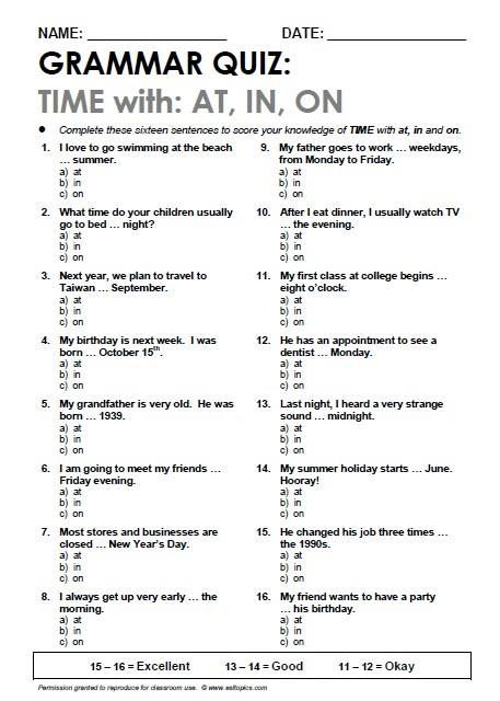 110 best images about english course kids cdo on Pinterest English