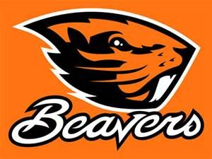 Oregon State University - Corvallis, OR the beaves