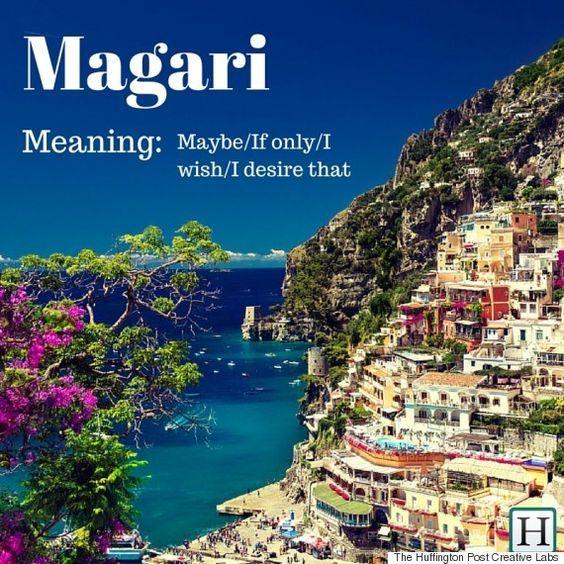 Translator Italian: Best 25+ Beautiful Italian Words Ideas On Pinterest