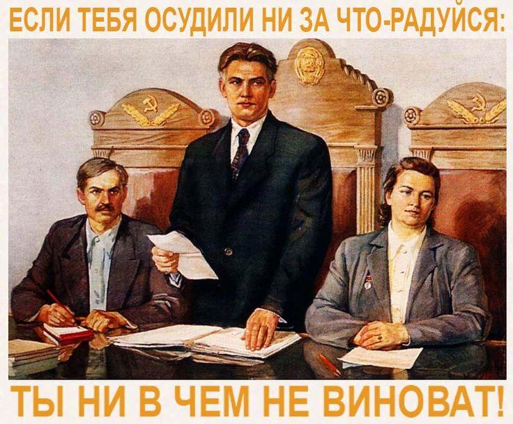 Фото, автор roman1973mb на Яндекс.Фотках