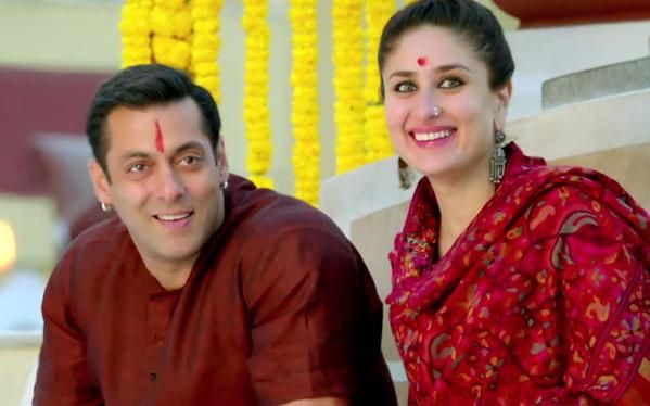 Bajrangi Bhaijaan Box Office Expected Collections