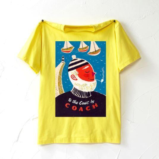 男性、女性、問わず、着用して頂けるTシャツを、デザインさせて頂きました。*Tシャツへの印刷は、専門の印刷会社様に印刷をして頂きました。*既に、私共が、このTシ...|ハンドメイド、手作り、手仕事品の通販・販売・購入ならCreema。