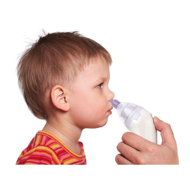 https://www.voucomprar.com/baby/ASPIRADOR-NASAL-ELETRONICO-MULTIKIDS-BABY-BB011    Agora os pais são capazes de proporcionar alívio imediato ao congestionamento nasal dos bebês com o aspirador nasal eletrônico da Multikids Baby.A função eletrônica evita o constante reposicionamento do aspirador para garantir eficiência, tornando o processo mais fácil para os pais e seus filhos.