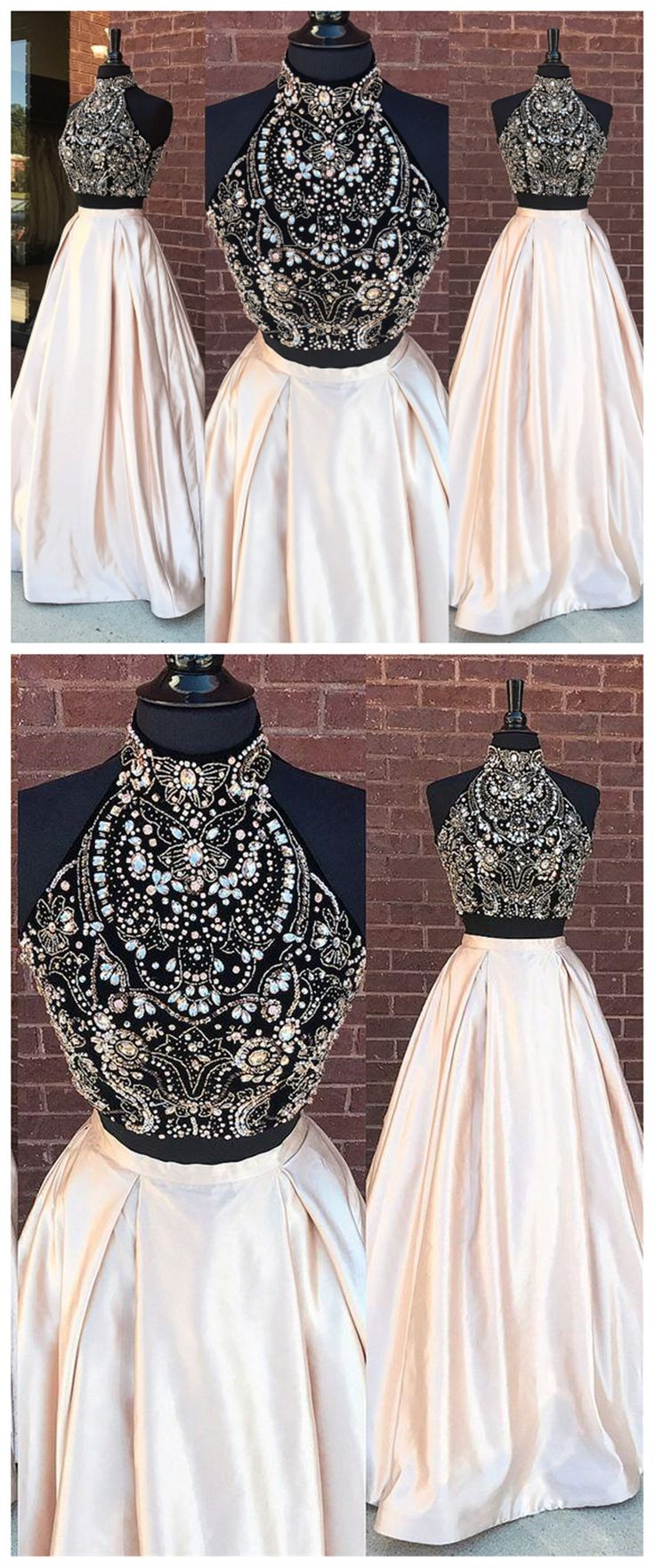 best briadmainds dresses images on pinterest ball gown prom
