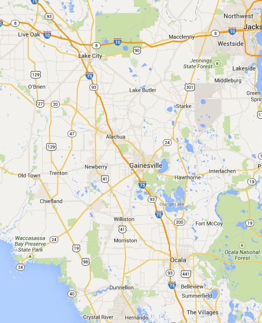 185 best Homes in Gainesville Florida images on Pinterest