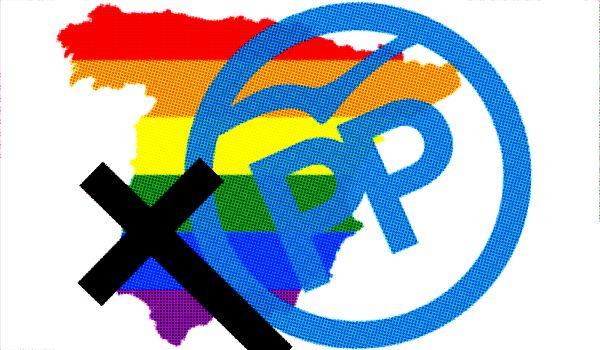 El colegio católico perseguido por la ley LGTB del PP no pagará la multa y recurrirá