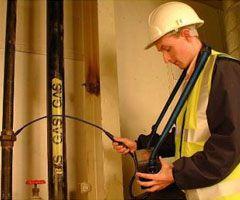 Totul despre revizia instalatiei de gaze
