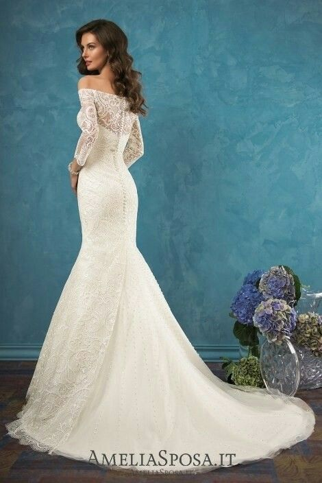 166 best Wedding dress and etc images on Pinterest | Short wedding ...