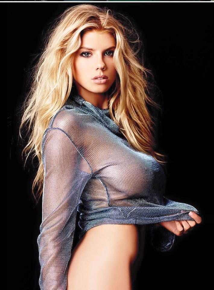 Charlotte McKinney #CharlotteMcKinney #Top50BlondeBabes #Sexiest100 #HotSexyModels #UKvUShhfinal #HotCelebs #USGlamBabesxxx