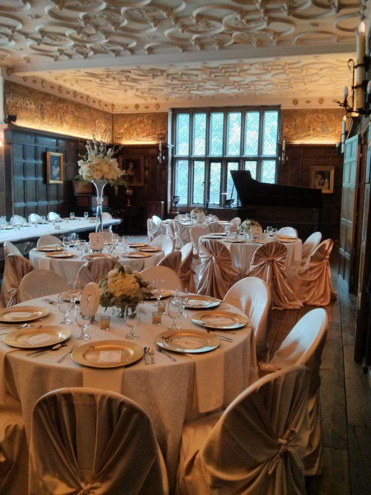 salisbury house gardens in des moines ia luxurious wedding decor wedding venues pinterest salisbury