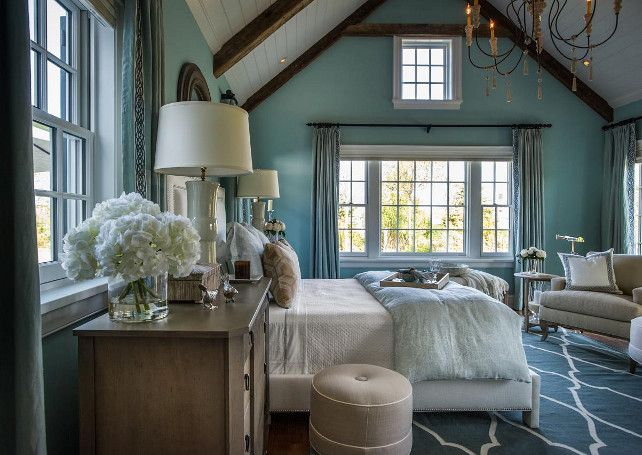New Hgtv 2015 Dream House With Designer Sources Bedroom Pinterest Bedroom Turquoise
