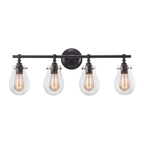 Elk Lighting Modern Farmhouse: Best 25+ Farmhouse Wall Sconces Ideas On Pinterest