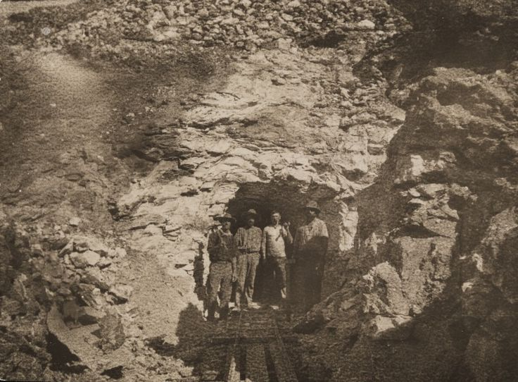 5458B/17: Whim Well Copper Mine, 1907 http://encore.slwa.wa.gov.au/iii/encore/record/C__Rb4706505?lang=eng