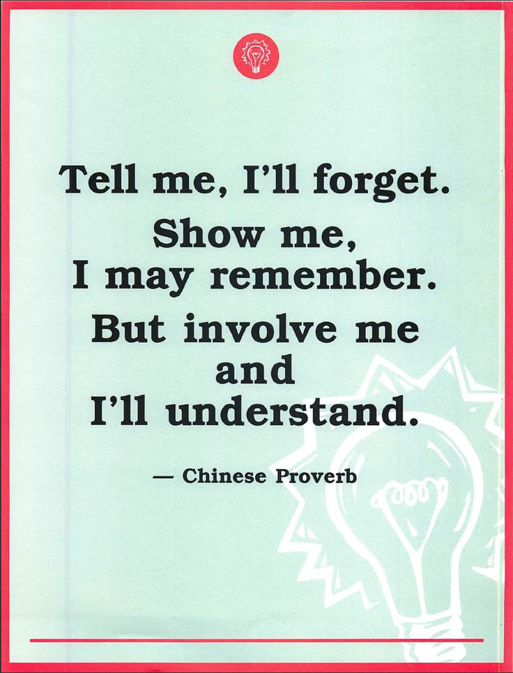 Famous Chinese Proverbs in English - Learn Chinese Online