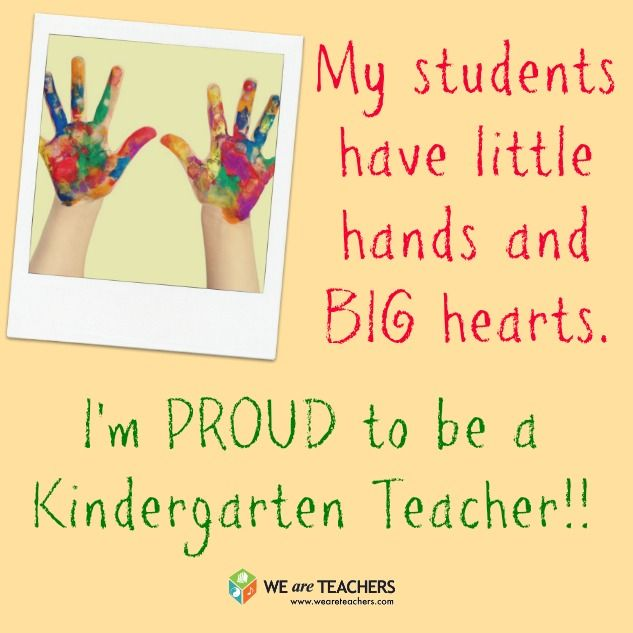 Preschool Quotes For Teachers: 92 Best Inspiring Quotes For Teachers Images On Pinterest