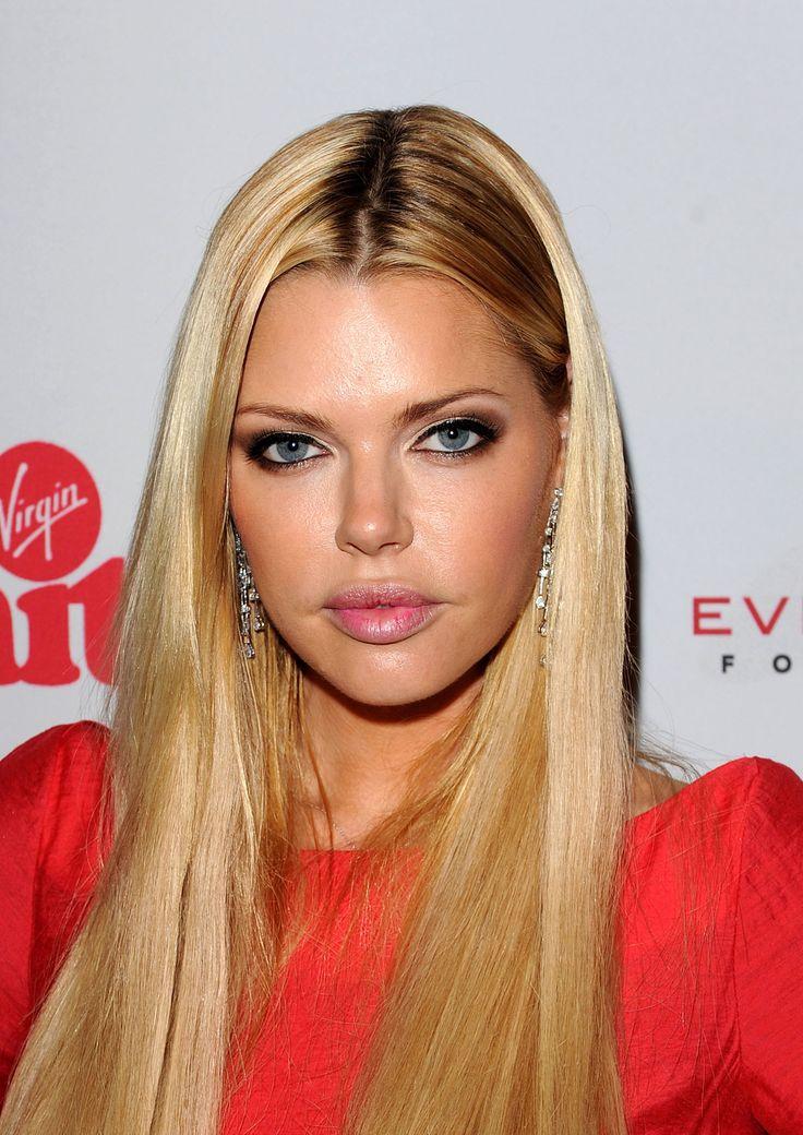 Uncensored Celebrity Nip Slips - cosmopolitan.com