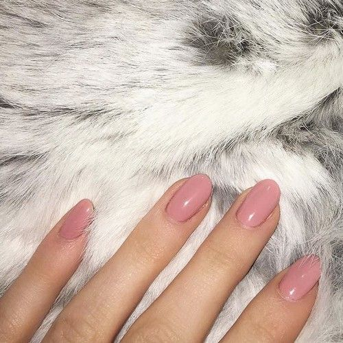 kylie-jenner-nails-32                                                                                                                                                      Mehr