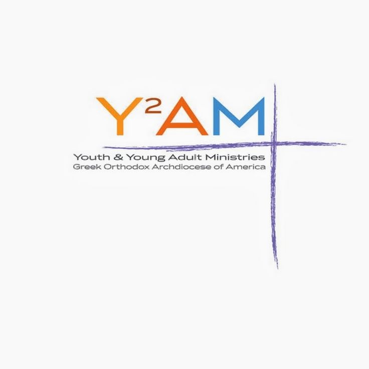 Official YouTube channel of the GOA's Department of Youth & Young Adult Ministries.