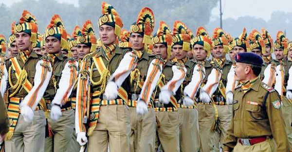 ITBP Head Constables Online Form 2017 Indo Tibetan Border Police Force has invited online application for filling up the vacant positions of 62 Head Constable ( Combatant Ministerial). Apply online before 13-11-2017. Check all the information regarding ITBP Recruitment 2017 above.