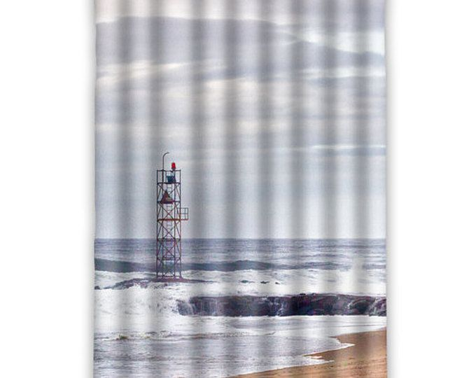 """Beach Design"" ""Beach Photo"" ""Beach Bathroom Decor"" ""Bathroom Shower Curtains"" ""Bathroom Shower Curtain""  ""Unique Shower Curtain"" ""Kids Shower Curtain"" ""Kids Shower Curtains"" ""Nautical Shower Curtains"" ""Nautical Shower Curtain"" ""Beach Shower Curtain"" ""Beach Shower Curtains"" ""Beach Curtain"" ""Beach Curtains"" ""Shower Curtain Beach"" ""Shower Curtains Beach"" ""Summer Shower Curtain"" ""Summer Shower Curtains"" ""Fabric Shower Curtain"" ""Extra Long Shower Curtain"" ""Wide Shower Curtain"""